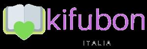 Kifubon Italia