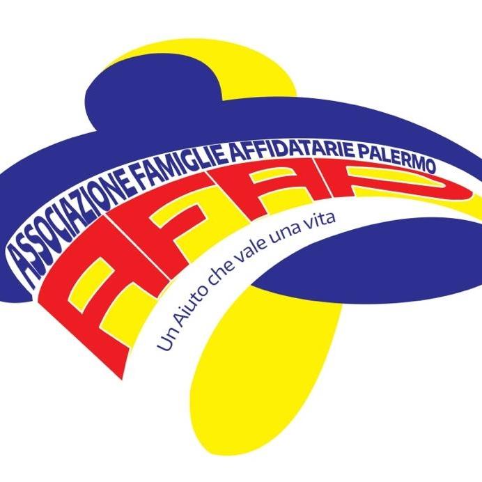 Donazione di libri all'Associazione AFAP di Palermo