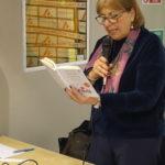 Mondadori Roma Appia