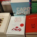 Mondadori Torino