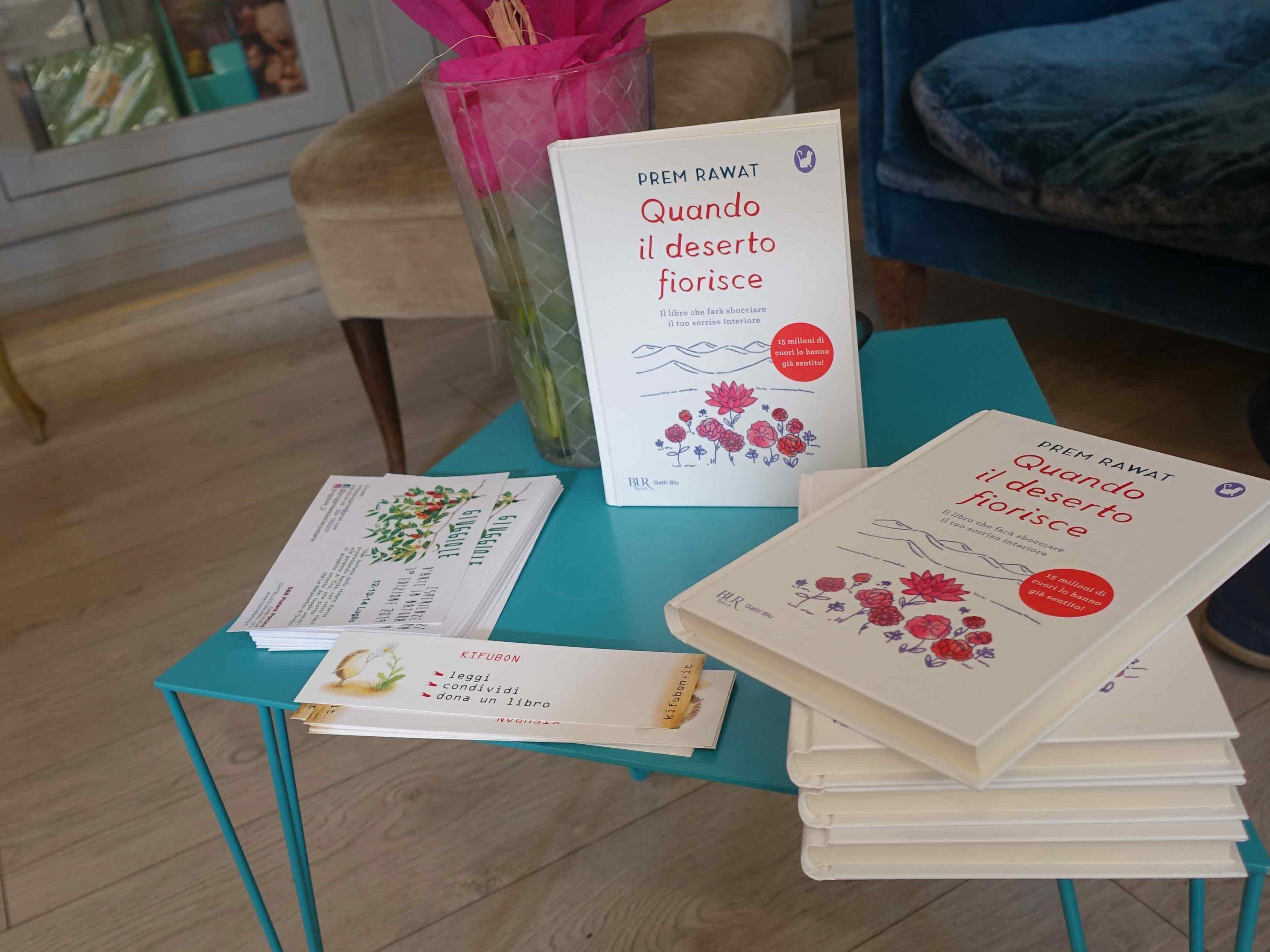 """Roma – Presentazione alla """"Libreria L'Altracittà"""" 13/06/19"""