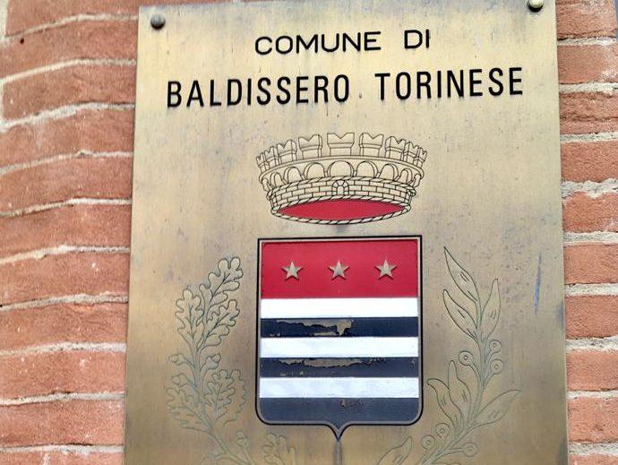 Donazione a Baldissero Torinese