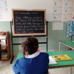 libriamoci-palermo-scuola-3
