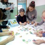 puzzle-palermo-3