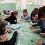 puzzle-palermo-4