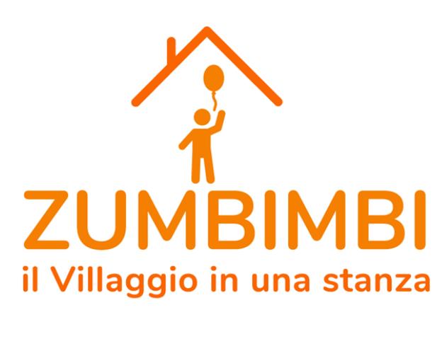 Donazione di libri al Progetto Zumbimbi di Milano
