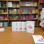 libreria-piosacco