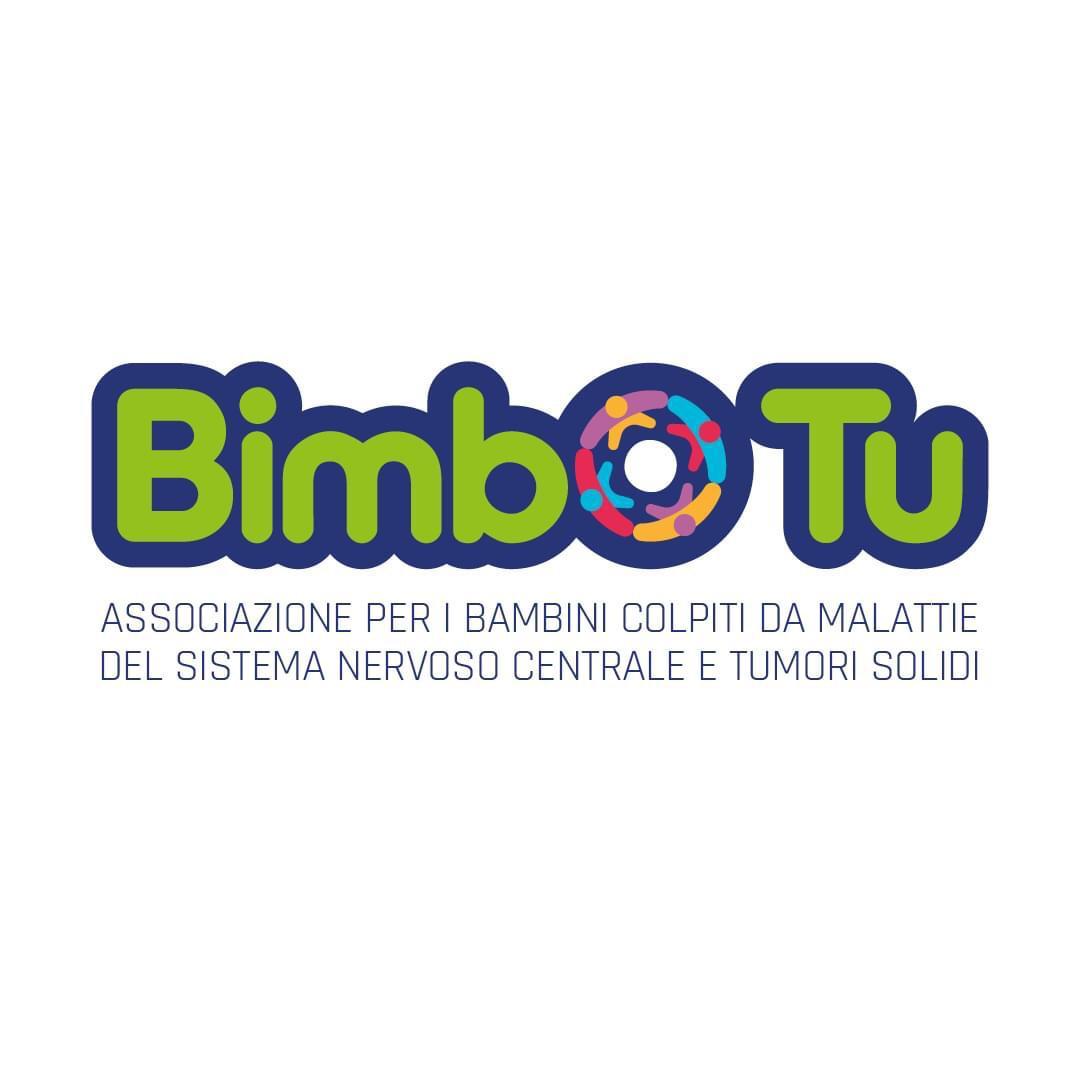Donazione all'associazione Bimbo Tu